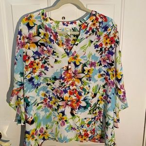 Tops - CHENAUL BLOUSE SIZE XL